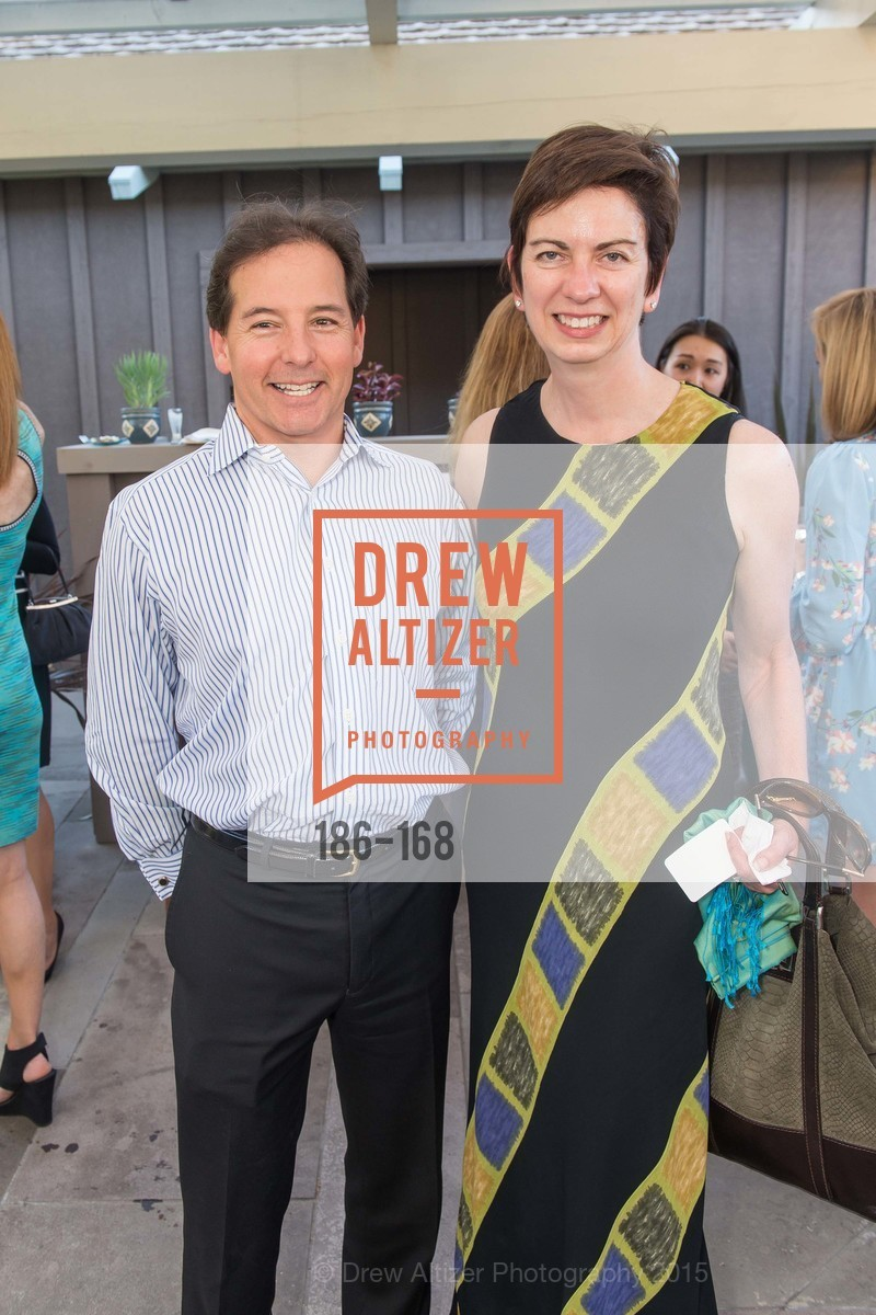 David Bell, Meaux Costello, Menlo Charity Horse Show Sponsor Party , Rosewood Resort and Spa. 190 Park Lane, June 15th, 2015,Drew Altizer, Drew Altizer Photography, full-service agency, private events, San Francisco photographer, photographer california