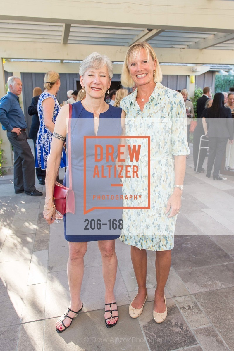 Wendy Baum, Claudia Knight, Menlo Charity Horse Show Sponsor Party , Rosewood Resort and Spa. 190 Park Lane, June 15th, 2015,Drew Altizer, Drew Altizer Photography, full-service agency, private events, San Francisco photographer, photographer california