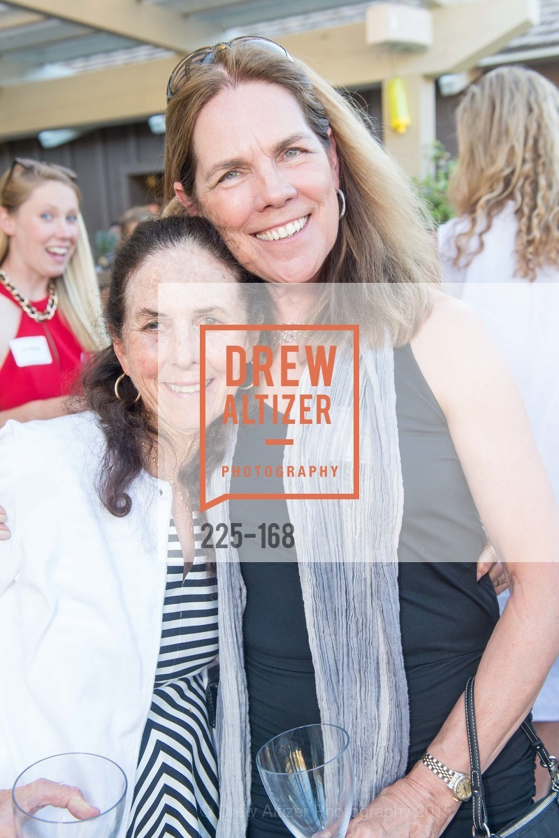 Nancy Hey, Linda Andrews, Menlo Charity Horse Show Sponsor Party , Rosewood Resort and Spa. 190 Park Lane, June 15th, 2015,Drew Altizer, Drew Altizer Photography, full-service agency, private events, San Francisco photographer, photographer california