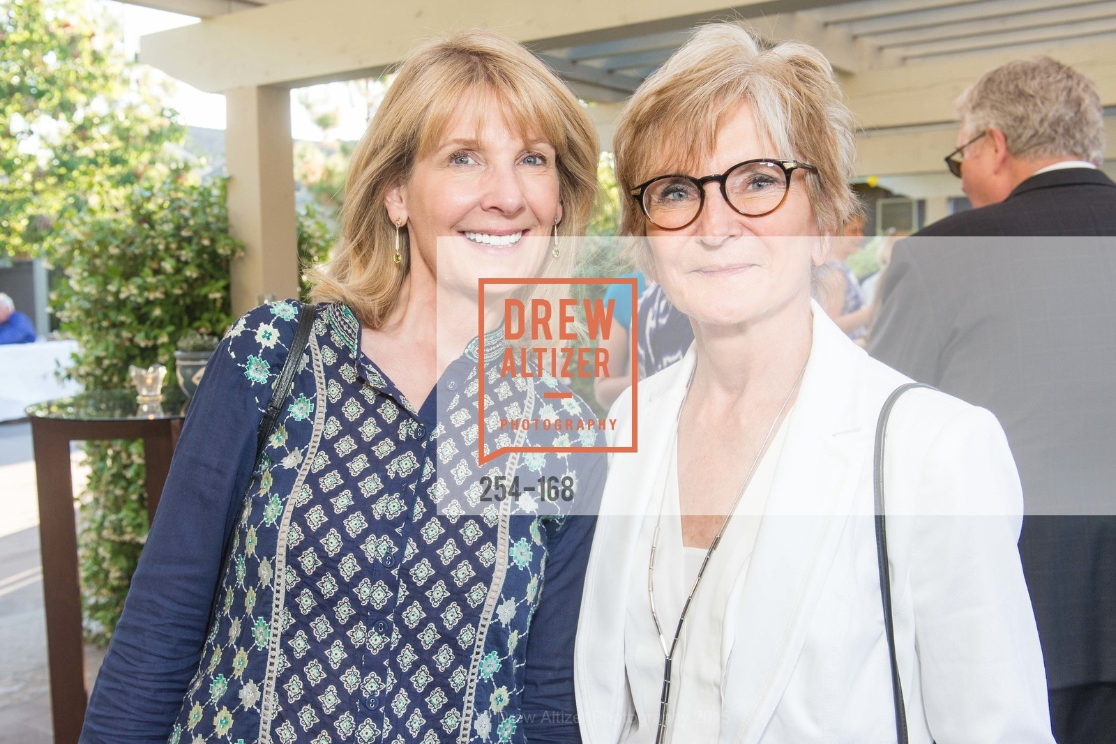 Ruth Henry, Mary Ancell, Menlo Charity Horse Show Sponsor Party , Rosewood Resort and Spa. 190 Park Lane, June 15th, 2015,Drew Altizer, Drew Altizer Photography, full-service agency, private events, San Francisco photographer, photographer california
