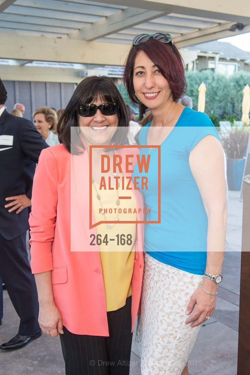Alla Pachenko, Jovita Hono, Menlo Charity Horse Show Sponsor Party , Rosewood Resort and Spa. 190 Park Lane, June 15th, 2015,Drew Altizer, Drew Altizer Photography, full-service agency, private events, San Francisco photographer, photographer california