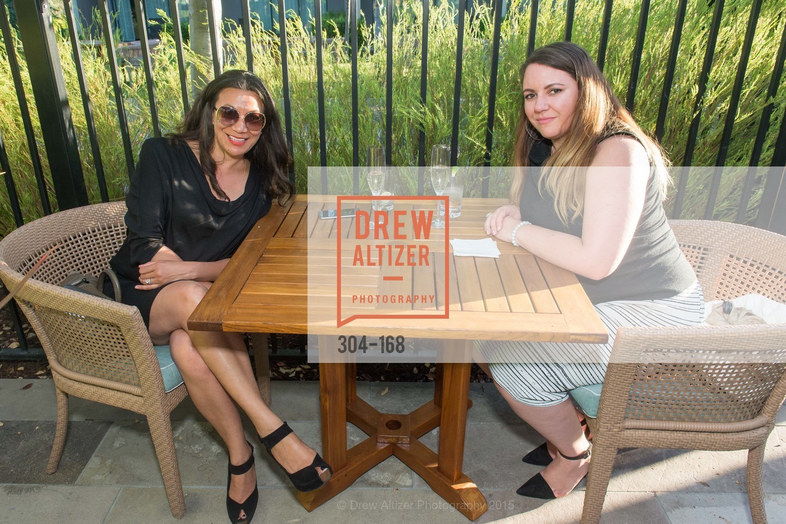 Christina Tito, Heather Wells, Menlo Charity Horse Show Sponsor Party , Rosewood Resort and Spa. 190 Park Lane, June 15th, 2015,Drew Altizer, Drew Altizer Photography, full-service event agency, private events, San Francisco photographer, photographer California