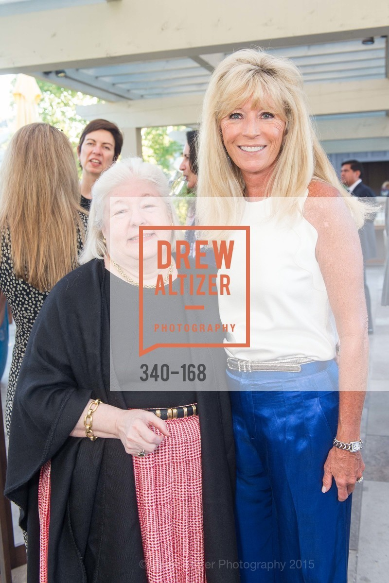 Cuyler Kidney, Susan Martin, Menlo Charity Horse Show Sponsor Party , Rosewood Resort and Spa. 190 Park Lane, June 15th, 2015,Drew Altizer, Drew Altizer Photography, full-service agency, private events, San Francisco photographer, photographer california