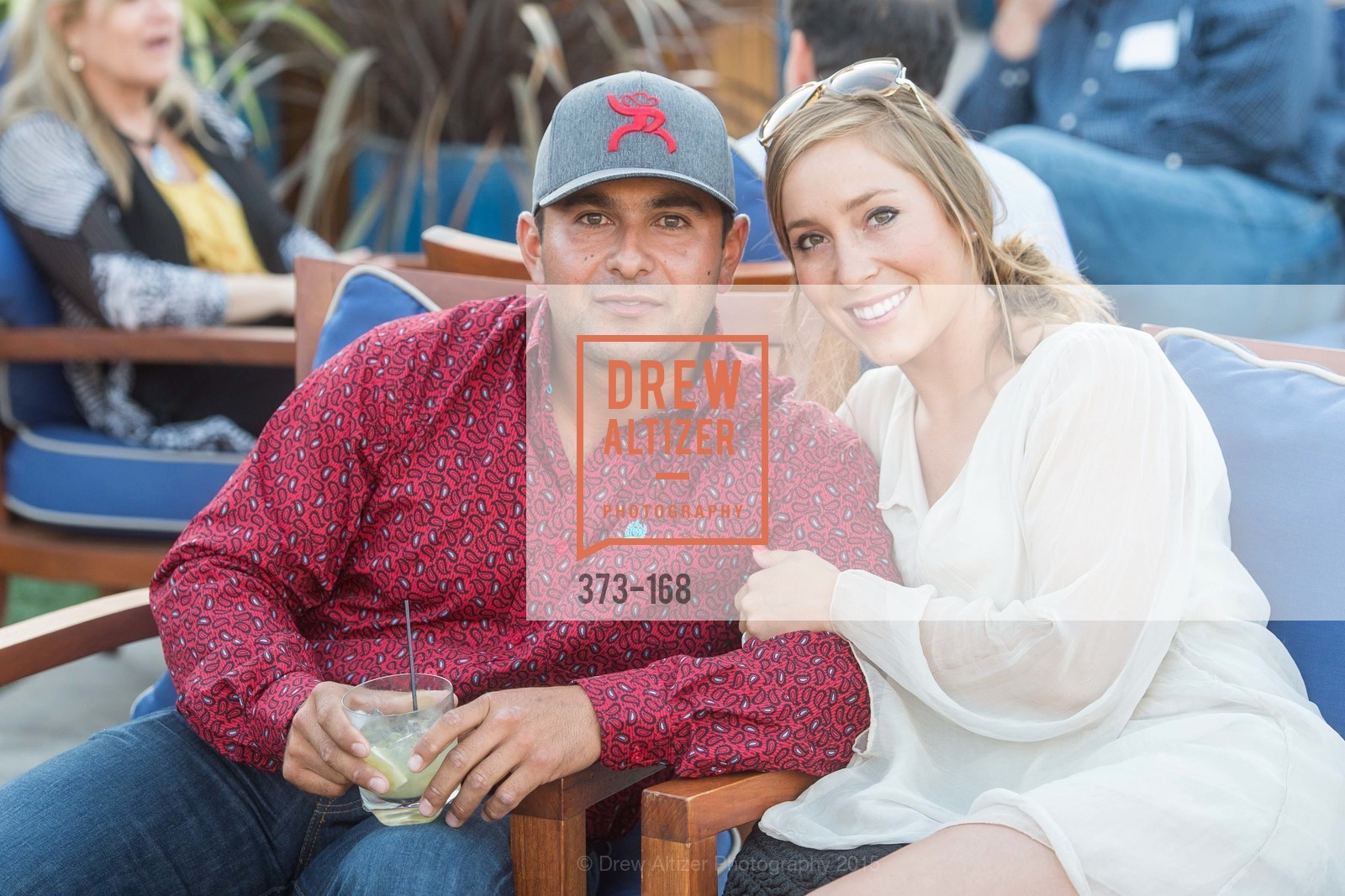 Chuy Chavez, Abby Norris, Menlo Charity Horse Show Sponsor Party , Rosewood Resort and Spa. 190 Park Lane, June 15th, 2015,Drew Altizer, Drew Altizer Photography, full-service agency, private events, San Francisco photographer, photographer california