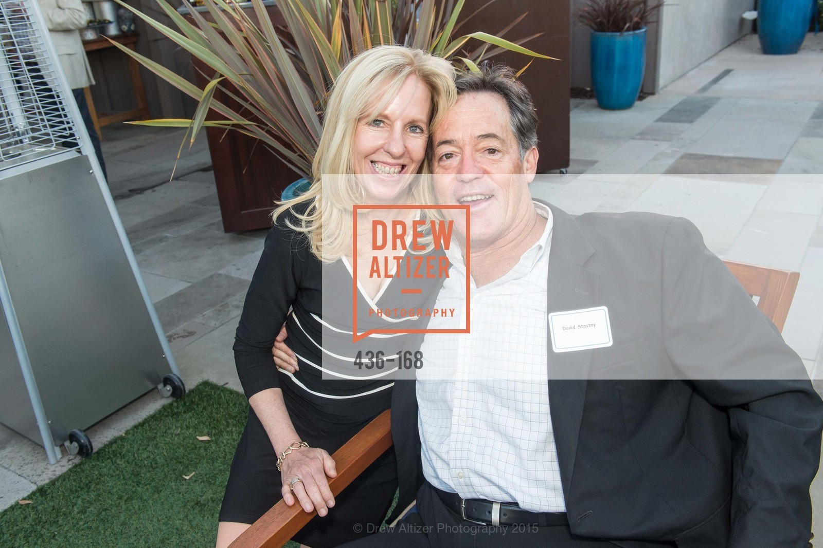 David Stastny, Menlo Charity Horse Show Sponsor Party , Rosewood Resort and Spa. 190 Park Lane, June 15th, 2015,Drew Altizer, Drew Altizer Photography, full-service agency, private events, San Francisco photographer, photographer california