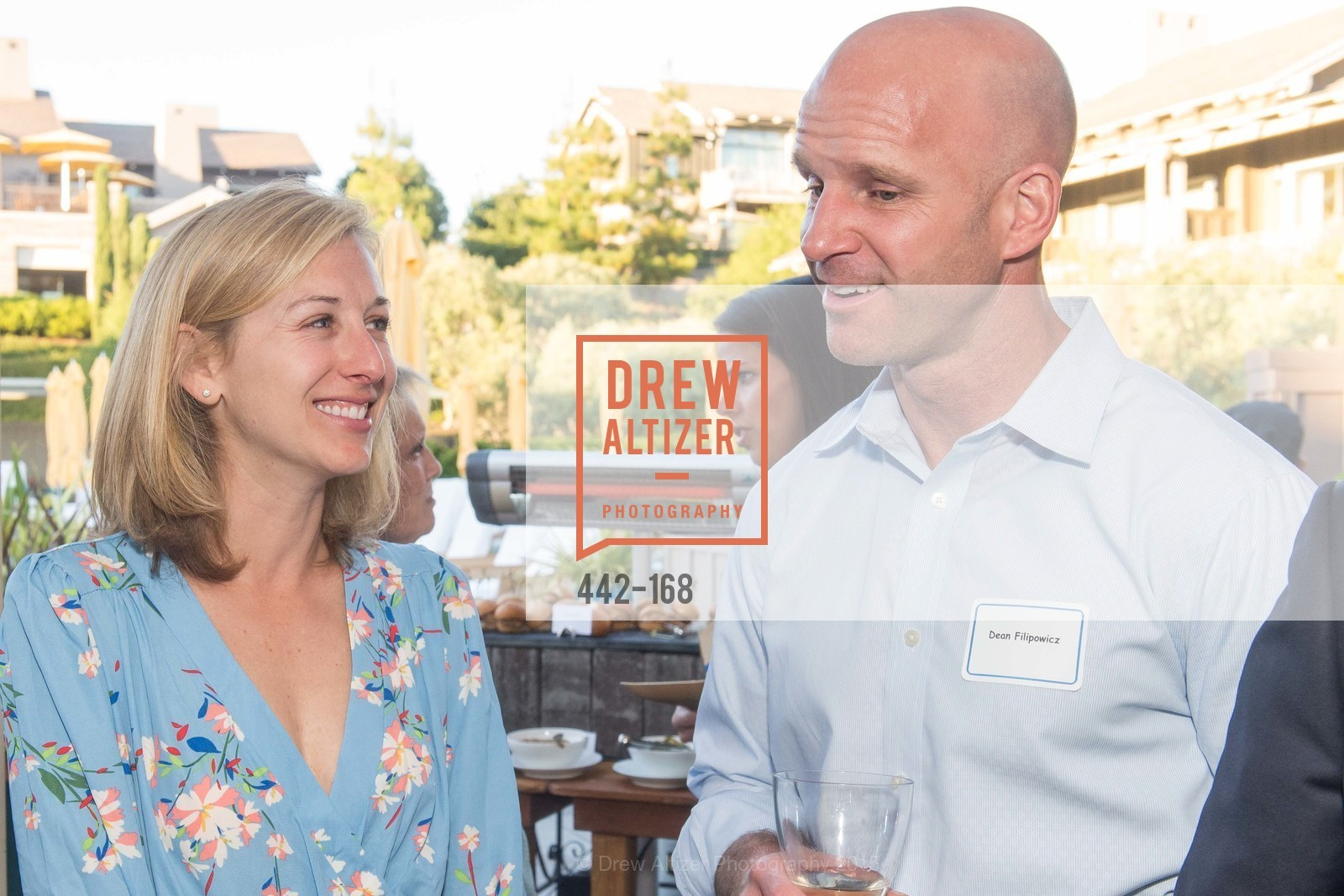 Kelly Deytoonian, Dean Filpowicz, Menlo Charity Horse Show Sponsor Party , Rosewood Resort and Spa. 190 Park Lane, June 15th, 2015,Drew Altizer, Drew Altizer Photography, full-service agency, private events, San Francisco photographer, photographer california