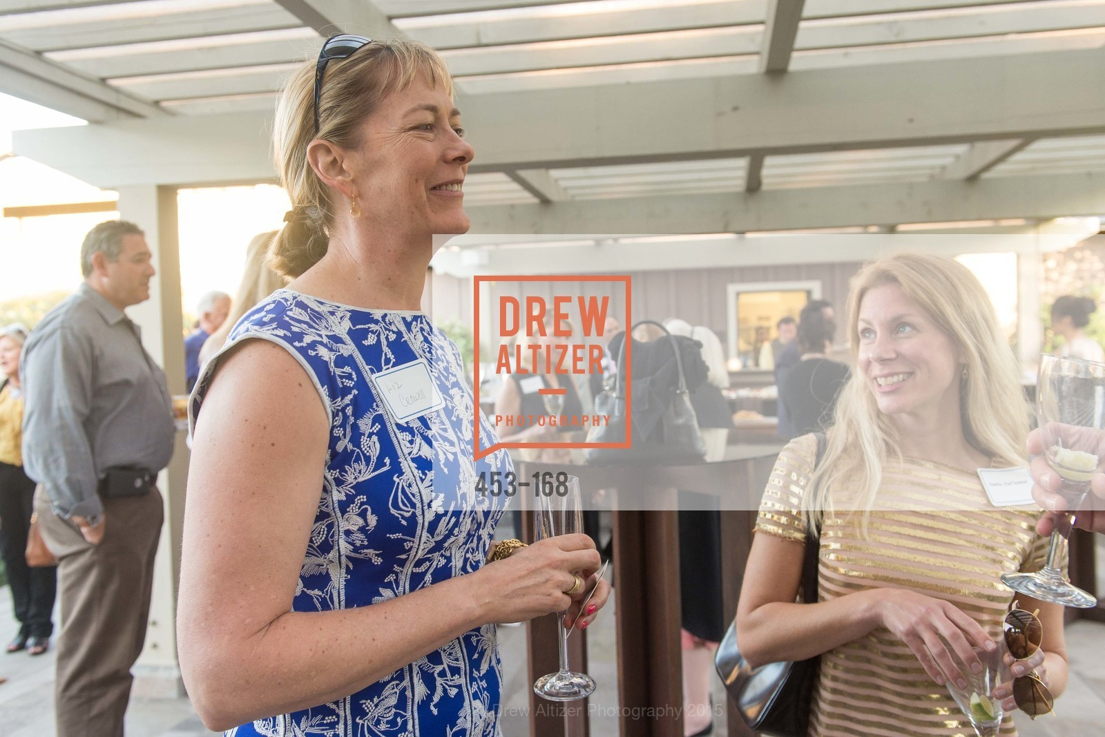 Catherine Harvey, Noelle von Tesmar, Menlo Charity Horse Show Sponsor Party , Rosewood Resort and Spa. 190 Park Lane, June 15th, 2015,Drew Altizer, Drew Altizer Photography, full-service agency, private events, San Francisco photographer, photographer california