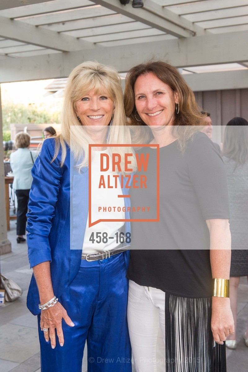 Susan Martin, Suzanne Rischman, Menlo Charity Horse Show Sponsor Party , Rosewood Resort and Spa. 190 Park Lane, June 15th, 2015,Drew Altizer, Drew Altizer Photography, full-service agency, private events, San Francisco photographer, photographer california
