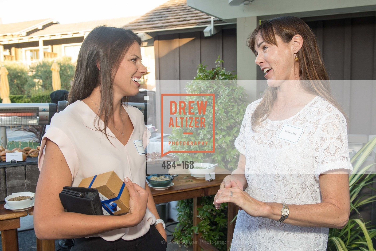 Kristen Hiller, Kelley Leland, Menlo Charity Horse Show Sponsor Party , Rosewood Resort and Spa. 190 Park Lane, June 15th, 2015,Drew Altizer, Drew Altizer Photography, full-service agency, private events, San Francisco photographer, photographer california