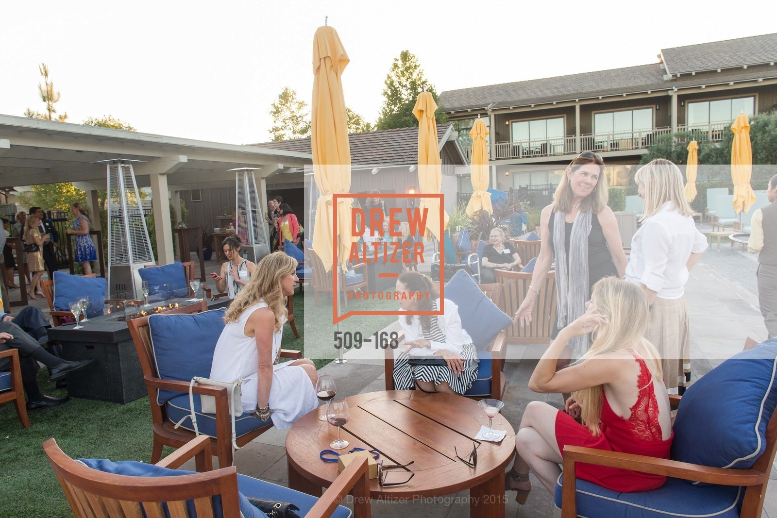 Atmosphere, Menlo Charity Horse Show Sponsor Party , Rosewood Resort and Spa. 190 Park Lane, June 15th, 2015,Drew Altizer, Drew Altizer Photography, full-service agency, private events, San Francisco photographer, photographer california