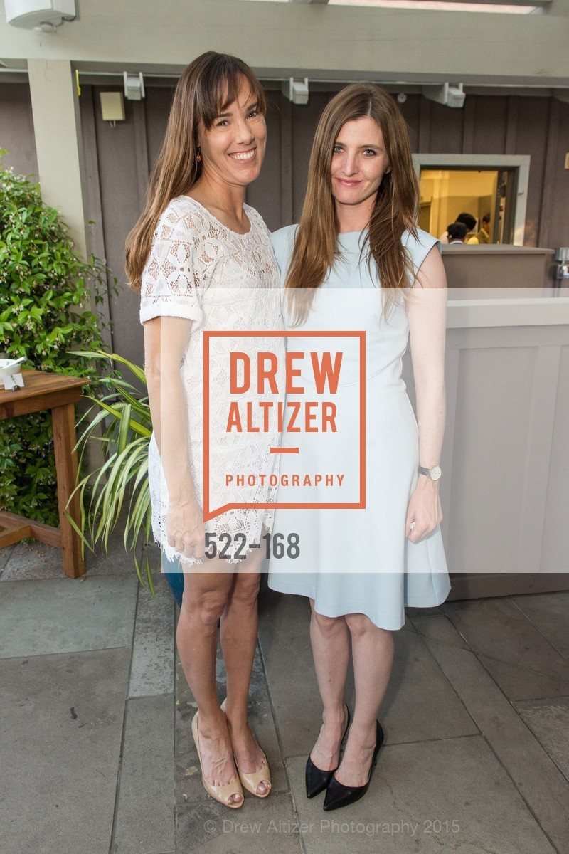 Kelly Lafond, Shannon Wilson, Menlo Charity Horse Show Sponsor Party , Rosewood Resort and Spa. 190 Park Lane, June 15th, 2015,Drew Altizer, Drew Altizer Photography, full-service event agency, private events, San Francisco photographer, photographer California