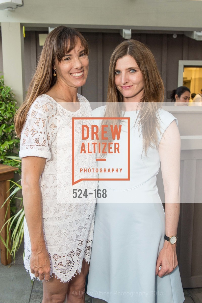Kelly Lafond, Shannon Wilson, Menlo Charity Horse Show Sponsor Party , Rosewood Resort and Spa. 190 Park Lane, June 15th, 2015
