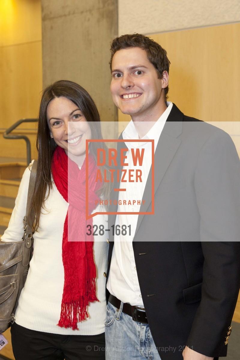 Sara Parano, Brian Collica, Photo #328-1681