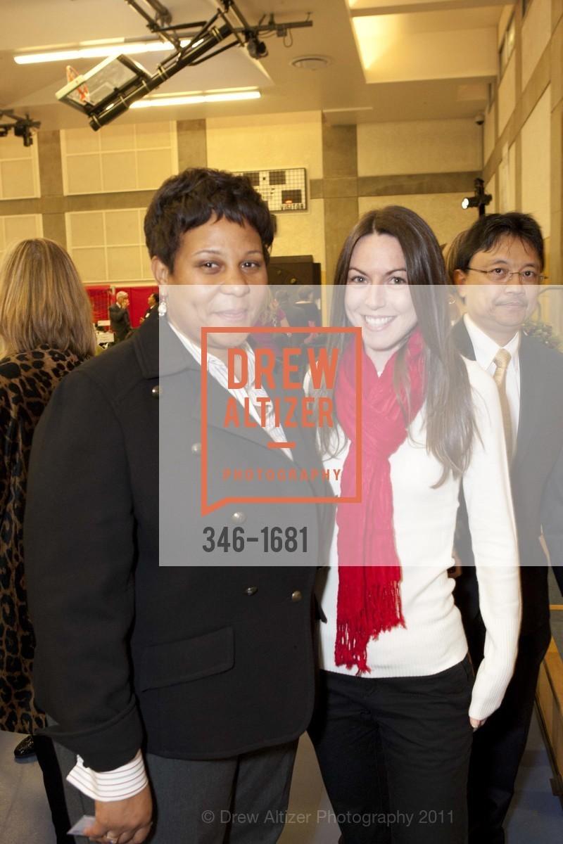 Janet Spears, Sara Parano, Photo #346-1681