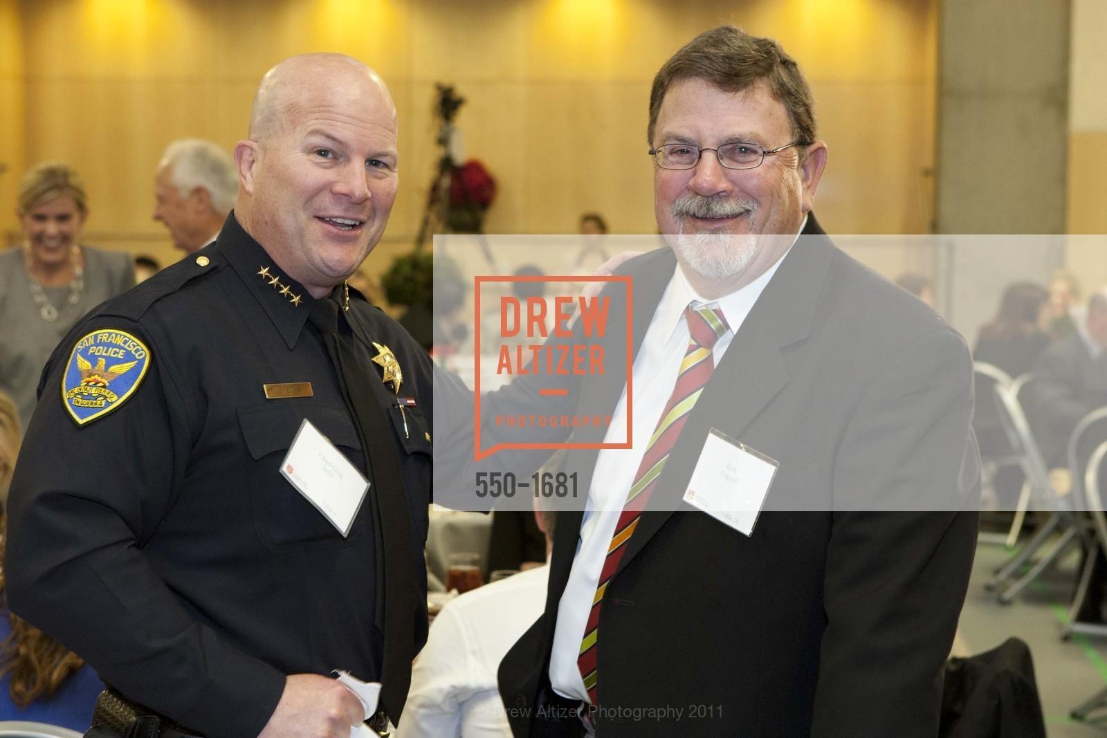 Greg Suhr, Rick Osgood, Photo #550-1681