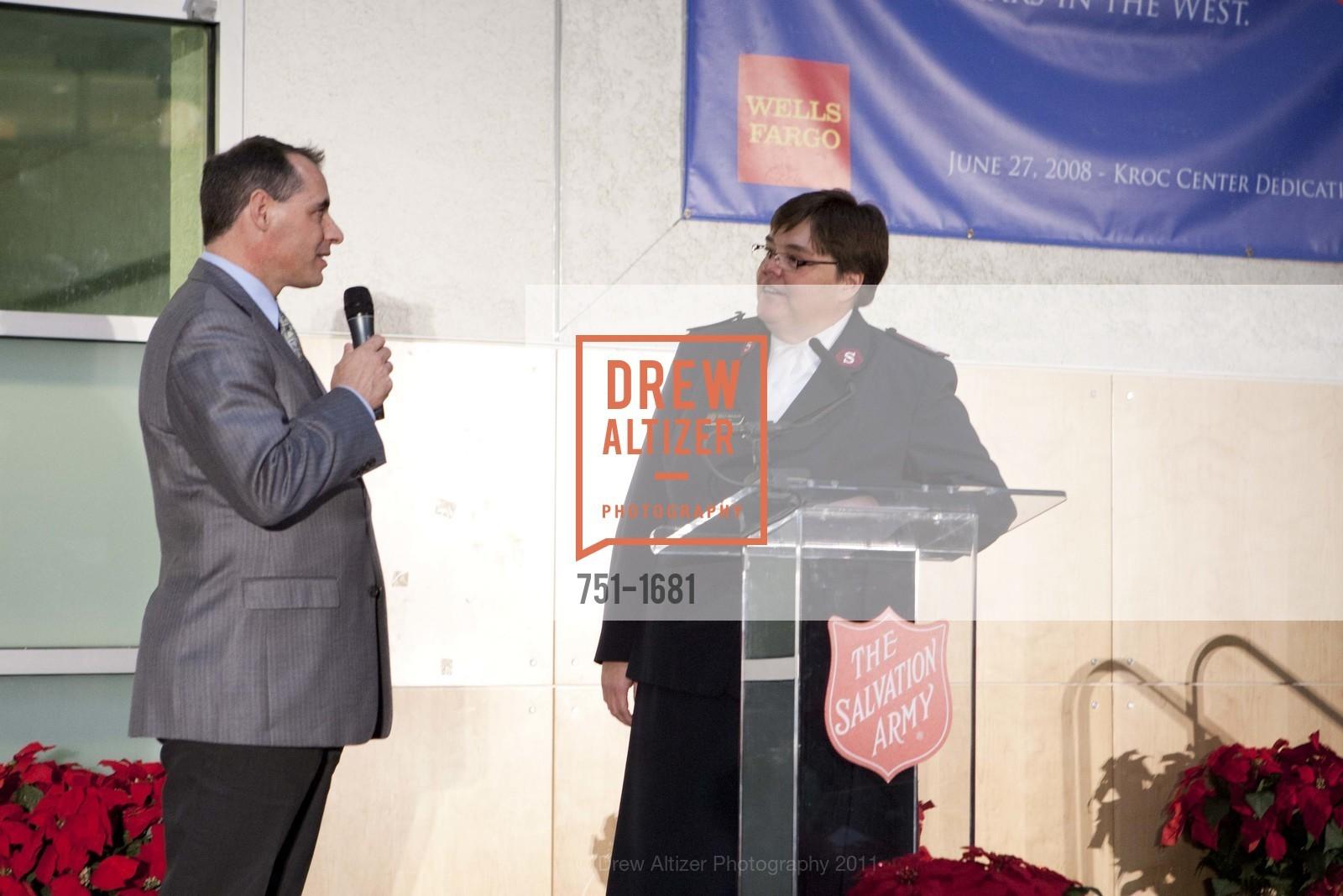 John McKnight, Kelly Pontsler, Photo #751-1681
