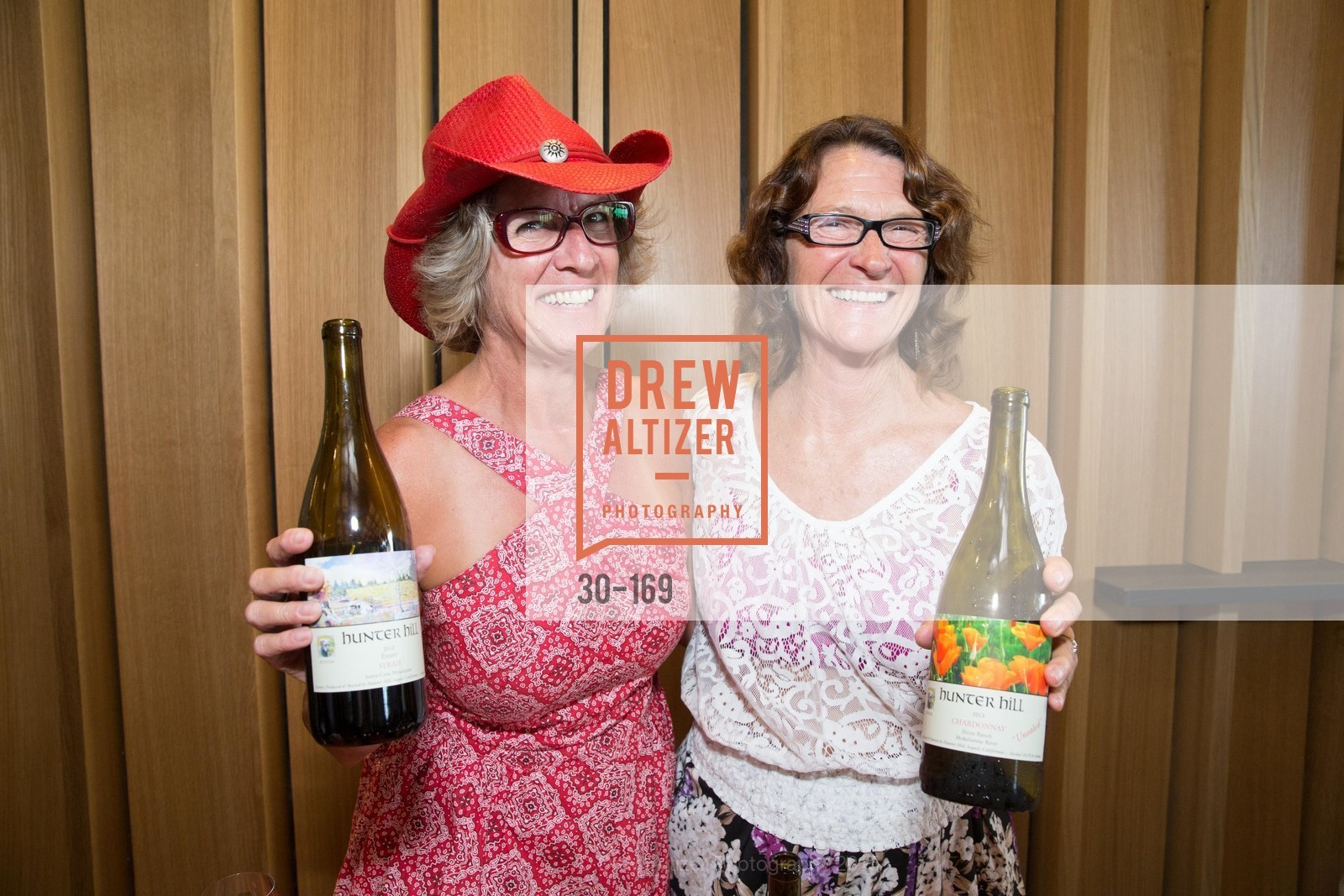 Linda Smith, Christine Slatter, Silicon Valley Wine Auction Benefiting Silicon Valley Education Foundation, Levi's Stadium. 4900 Marie P. DeBartolo Way, June 19th, 2015,Drew Altizer, Drew Altizer Photography, full-service agency, private events, San Francisco photographer, photographer california