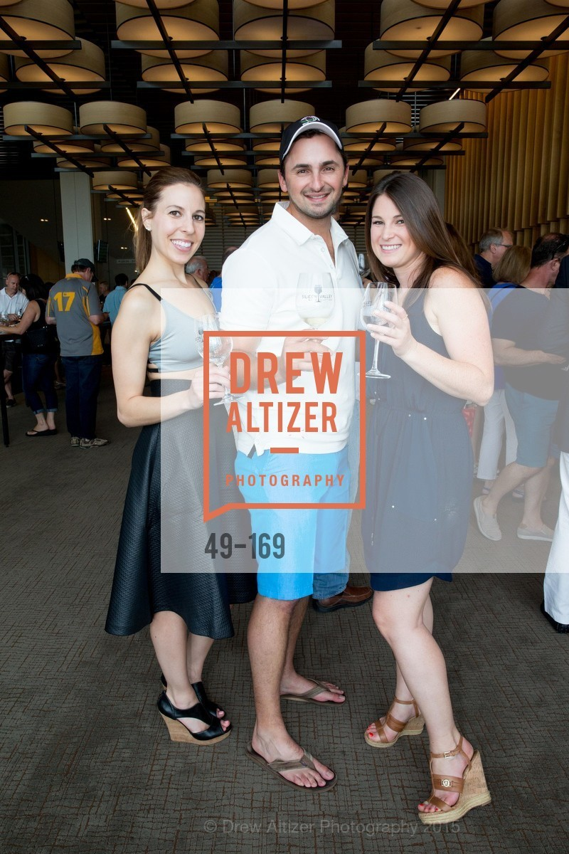 Tyler Fair, Silicon Valley Wine Auction Benefiting Silicon Valley Education Foundation, Levi's Stadium. 4900 Marie P. DeBartolo Way, June 19th, 2015,Drew Altizer, Drew Altizer Photography, full-service agency, private events, San Francisco photographer, photographer california