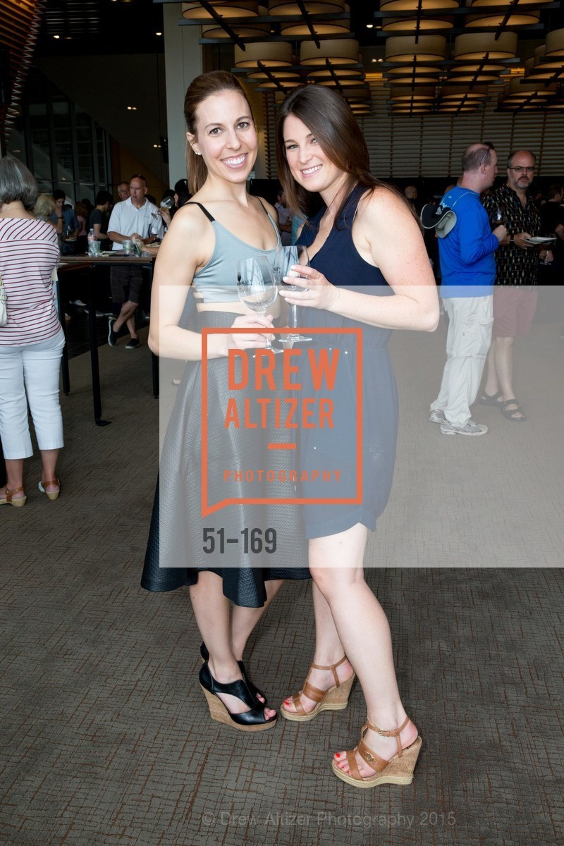 Top pics, Silicon Valley Wine Auction Benefiting Silicon Valley Education Foundation, June 19th, 2015, Photo,Drew Altizer, Drew Altizer Photography, full-service event agency, private events, San Francisco photographer, photographer California