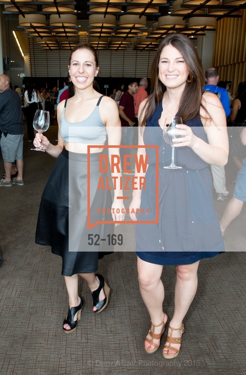 Top pics, Silicon Valley Wine Auction Benefiting Silicon Valley Education Foundation, June 19th, 2015, Photo,Drew Altizer, Drew Altizer Photography, full-service agency, private events, San Francisco photographer, photographer california