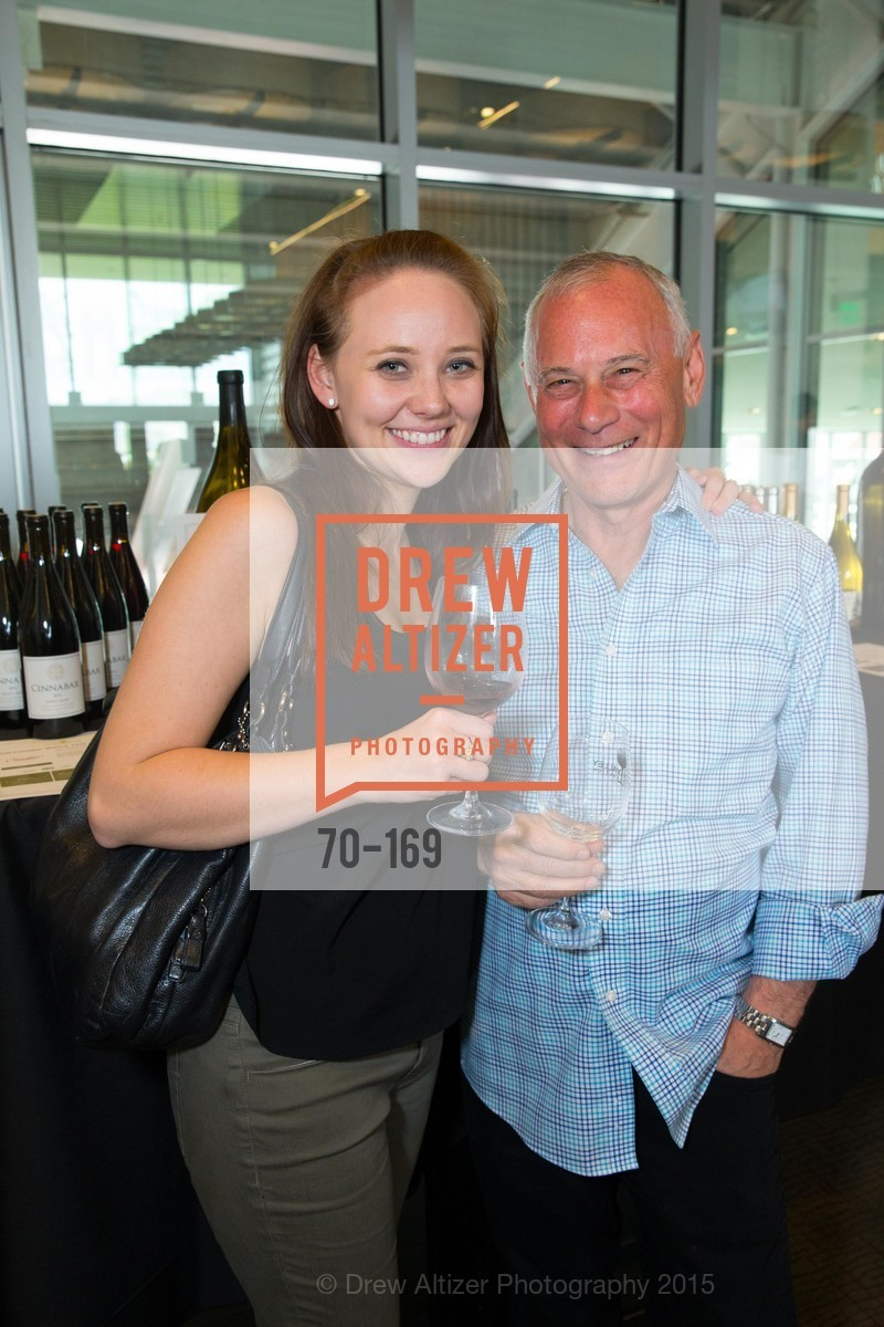 Kelsey Printz, Neil Sundstrom, Silicon Valley Wine Auction Benefiting Silicon Valley Education Foundation, Levi's Stadium. 4900 Marie P. DeBartolo Way, June 19th, 2015,Drew Altizer, Drew Altizer Photography, full-service agency, private events, San Francisco photographer, photographer california
