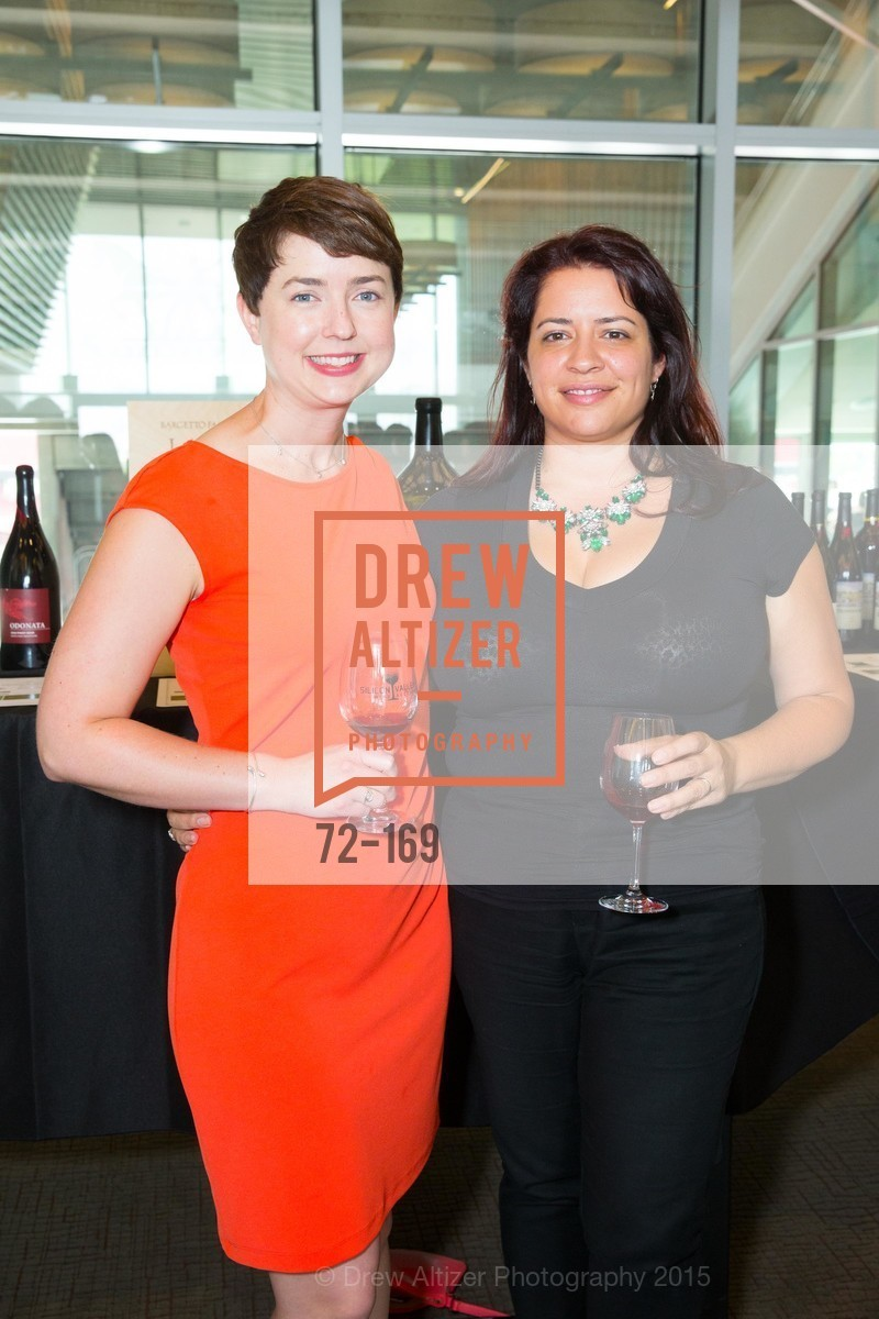 Lisa Barr, Rebecca Dutras, Silicon Valley Wine Auction Benefiting Silicon Valley Education Foundation, Levi's Stadium. 4900 Marie P. DeBartolo Way, June 19th, 2015,Drew Altizer, Drew Altizer Photography, full-service agency, private events, San Francisco photographer, photographer california