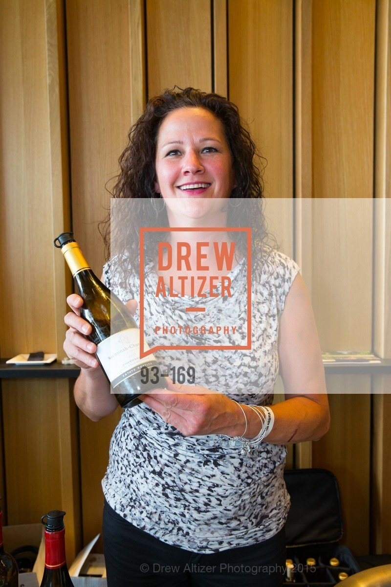 Jeanette Condon, Silicon Valley Wine Auction Benefiting Silicon Valley Education Foundation, Levi's Stadium. 4900 Marie P. DeBartolo Way, June 19th, 2015,Drew Altizer, Drew Altizer Photography, full-service agency, private events, San Francisco photographer, photographer california