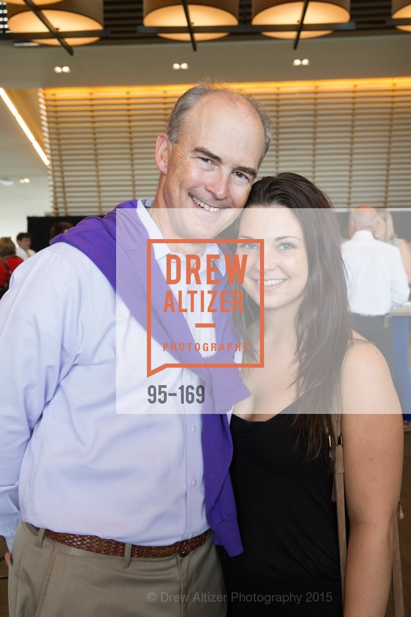 Scott Allen, Remy Allen, Silicon Valley Wine Auction Benefiting Silicon Valley Education Foundation, Levi's Stadium. 4900 Marie P. DeBartolo Way, June 19th, 2015,Drew Altizer, Drew Altizer Photography, full-service agency, private events, San Francisco photographer, photographer california