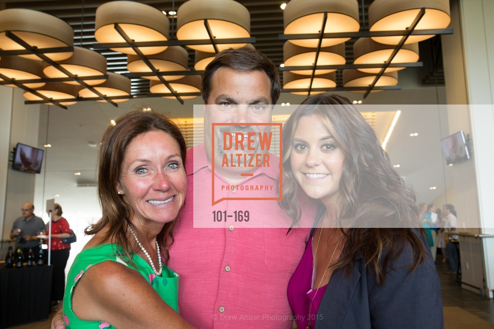 Mina Petrick, John Petrick, Kristen Petrick, Silicon Valley Wine Auction Benefiting Silicon Valley Education Foundation, Levi's Stadium. 4900 Marie P. DeBartolo Way, June 19th, 2015,Drew Altizer, Drew Altizer Photography, full-service agency, private events, San Francisco photographer, photographer california