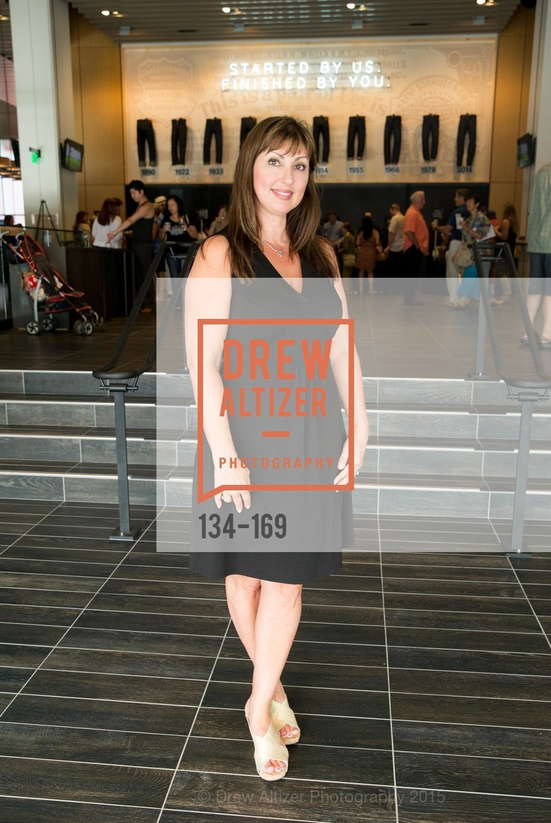 Bernadette Hamilton, Silicon Valley Wine Auction Benefiting Silicon Valley Education Foundation, Levi's Stadium. 4900 Marie P. DeBartolo Way, June 19th, 2015,Drew Altizer, Drew Altizer Photography, full-service agency, private events, San Francisco photographer, photographer california