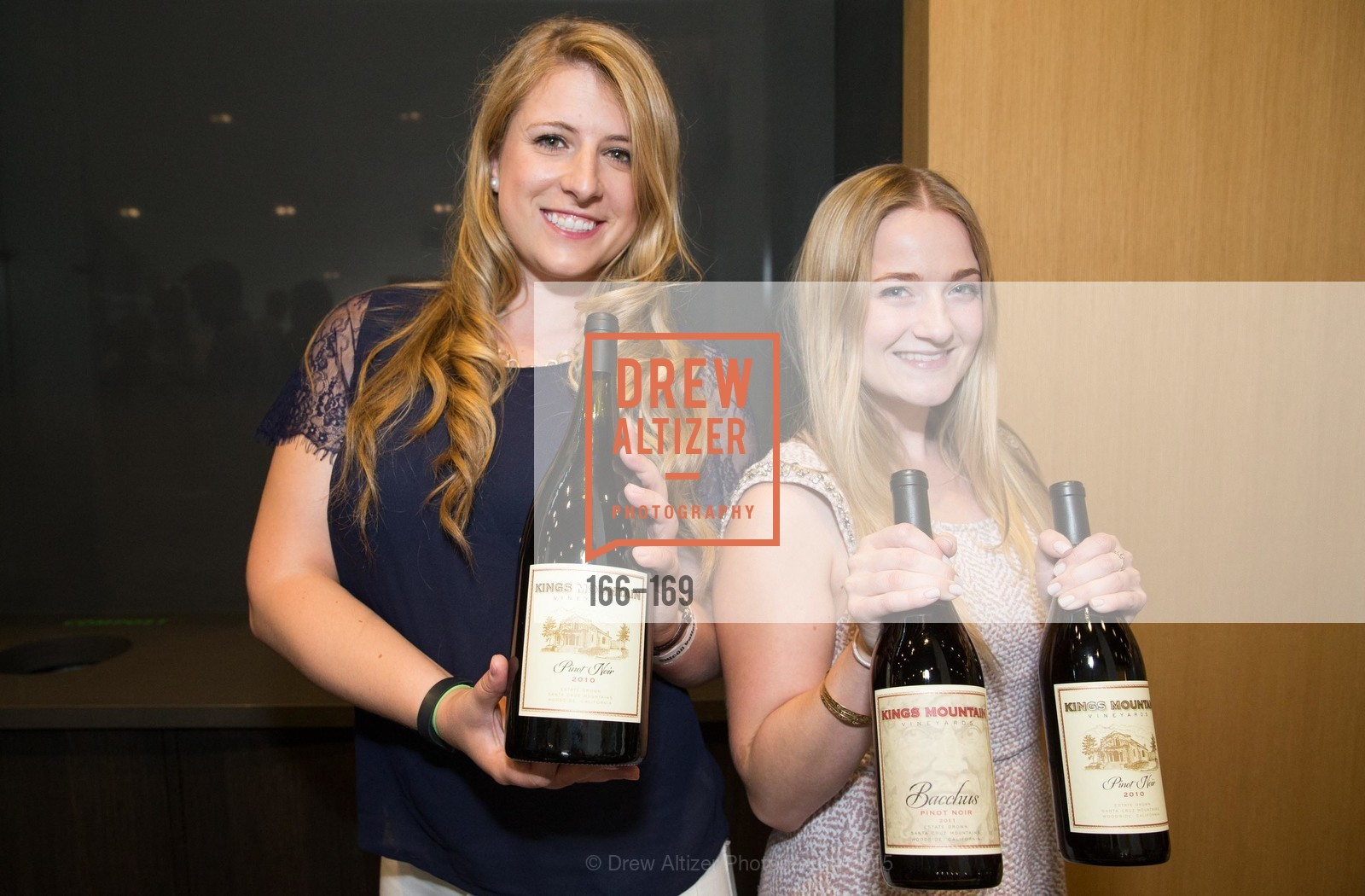 Lisa Michalas, Nicole Berge, Silicon Valley Wine Auction Benefiting Silicon Valley Education Foundation, Levi's Stadium. 4900 Marie P. DeBartolo Way, June 19th, 2015,Drew Altizer, Drew Altizer Photography, full-service agency, private events, San Francisco photographer, photographer california
