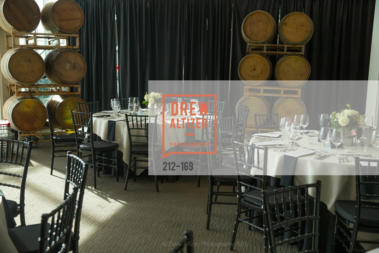 Atmosphere, Silicon Valley Wine Auction Benefiting Silicon Valley Education Foundation, Levi's Stadium. 4900 Marie P. DeBartolo Way, June 19th, 2015,Drew Altizer, Drew Altizer Photography, full-service event agency, private events, San Francisco photographer, photographer California