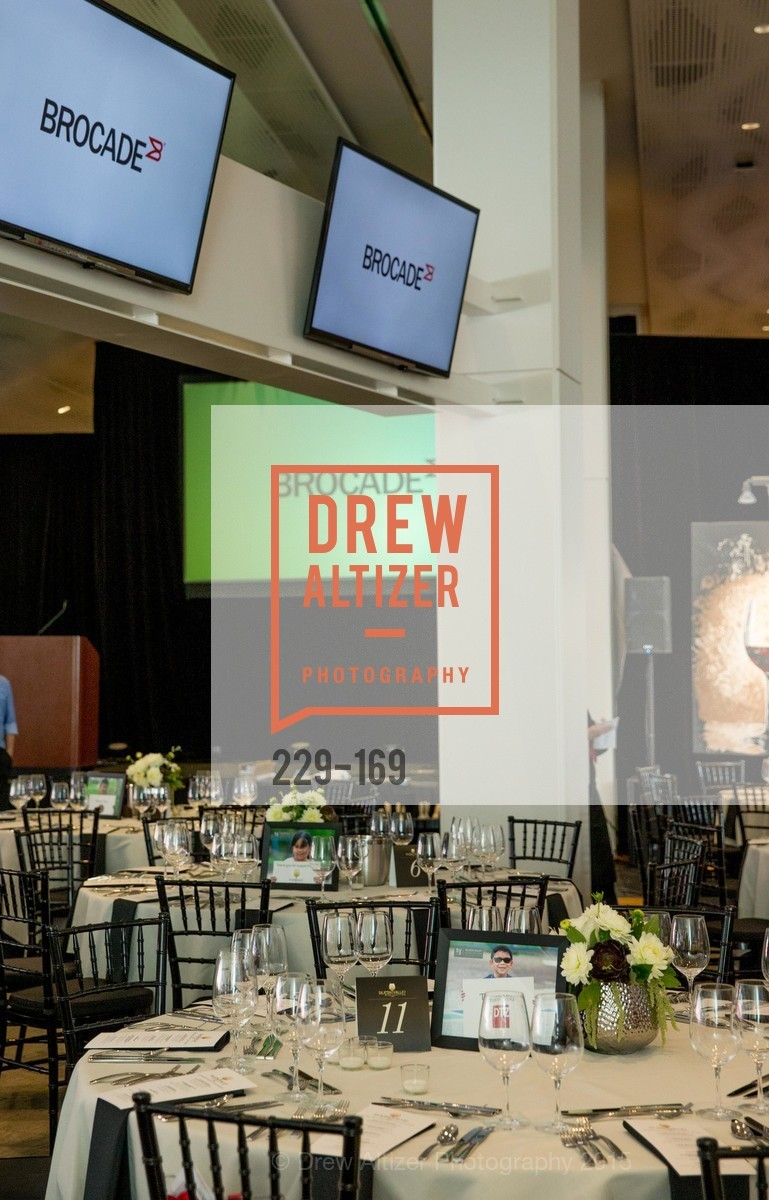 Atmosphere, Silicon Valley Wine Auction Benefiting Silicon Valley Education Foundation, Levi's Stadium. 4900 Marie P. DeBartolo Way, June 19th, 2015,Drew Altizer, Drew Altizer Photography, full-service agency, private events, San Francisco photographer, photographer california