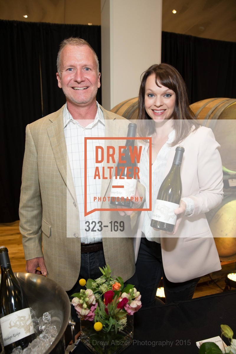 Dave Gollnick, Stacy Gollnick, Silicon Valley Wine Auction Benefiting Silicon Valley Education Foundation, Levi's Stadium. 4900 Marie P. DeBartolo Way, June 19th, 2015,Drew Altizer, Drew Altizer Photography, full-service agency, private events, San Francisco photographer, photographer california