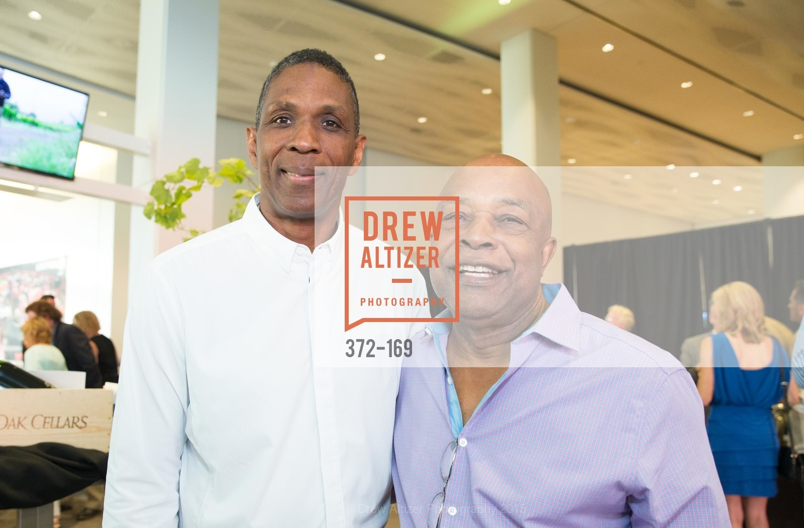 Keena Turner, Ken Coleman, Silicon Valley Wine Auction Benefiting Silicon Valley Education Foundation, Levi's Stadium. 4900 Marie P. DeBartolo Way, June 19th, 2015,Drew Altizer, Drew Altizer Photography, full-service agency, private events, San Francisco photographer, photographer california