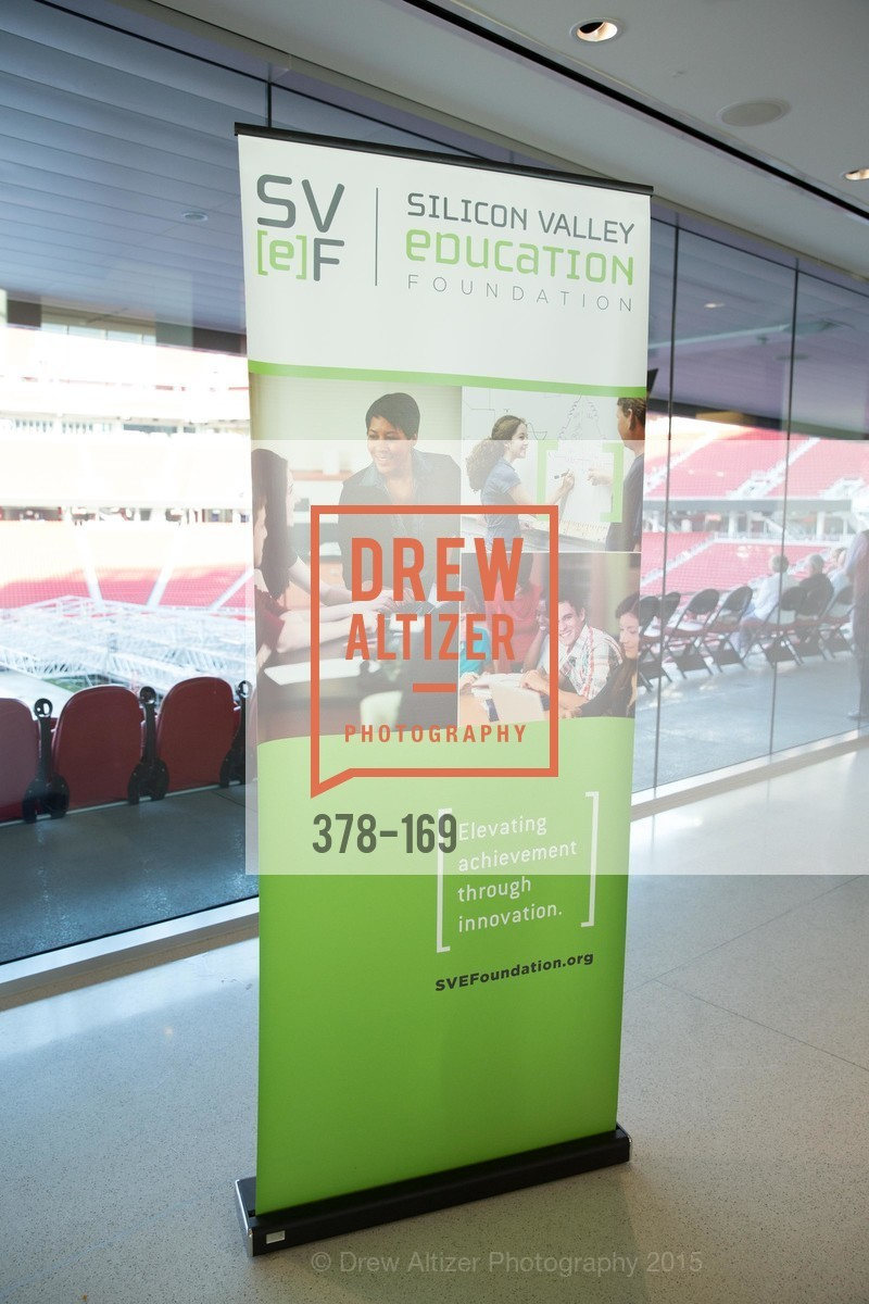 Atmsophere, Silicon Valley Wine Auction Benefiting Silicon Valley Education Foundation, Levi's Stadium. 4900 Marie P. DeBartolo Way, June 19th, 2015,Drew Altizer, Drew Altizer Photography, full-service agency, private events, San Francisco photographer, photographer california