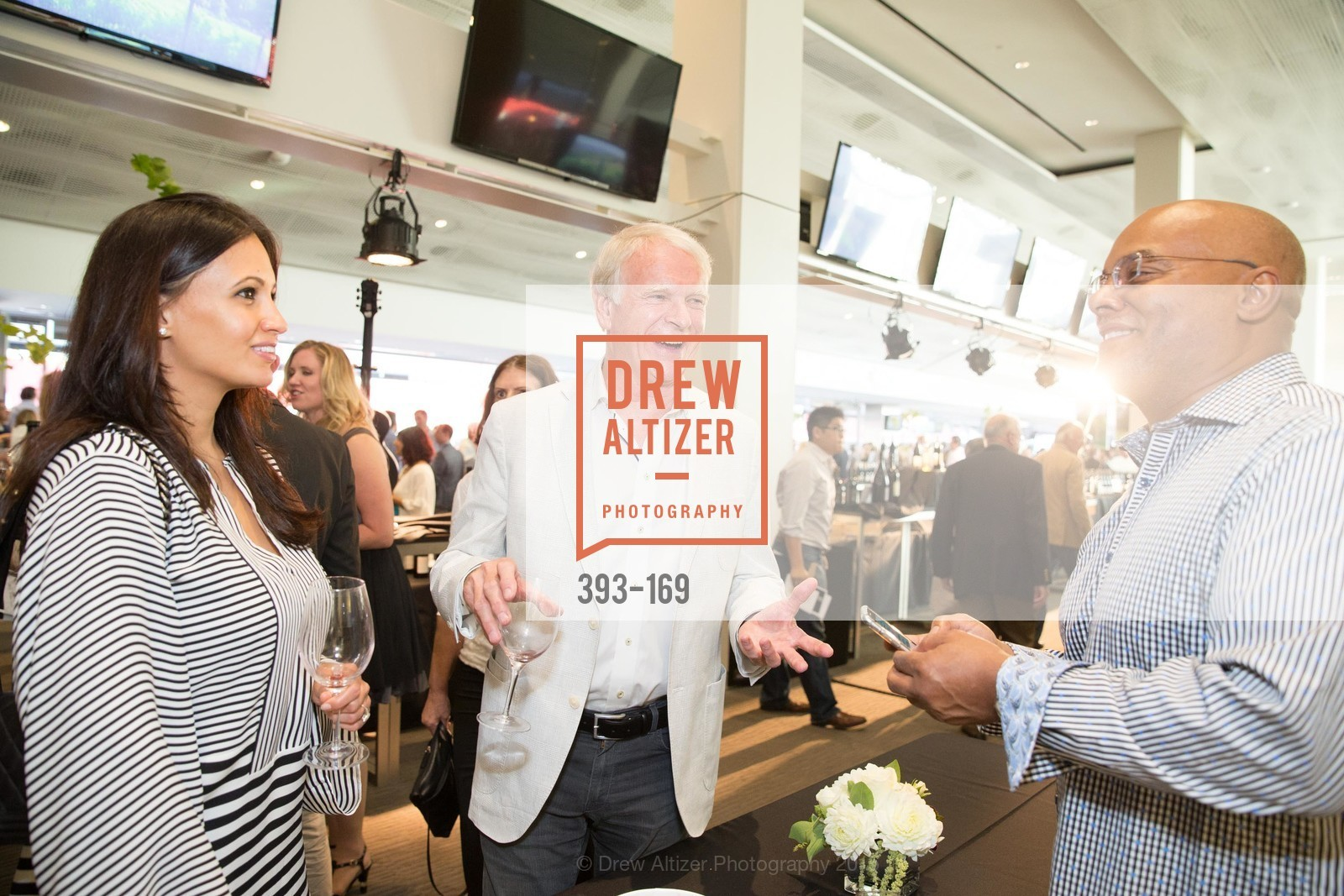 Anna Abinader, Dave House, Lloyd Carney, Silicon Valley Wine Auction Benefiting Silicon Valley Education Foundation, Levi's Stadium. 4900 Marie P. DeBartolo Way, June 19th, 2015,Drew Altizer, Drew Altizer Photography, full-service agency, private events, San Francisco photographer, photographer california