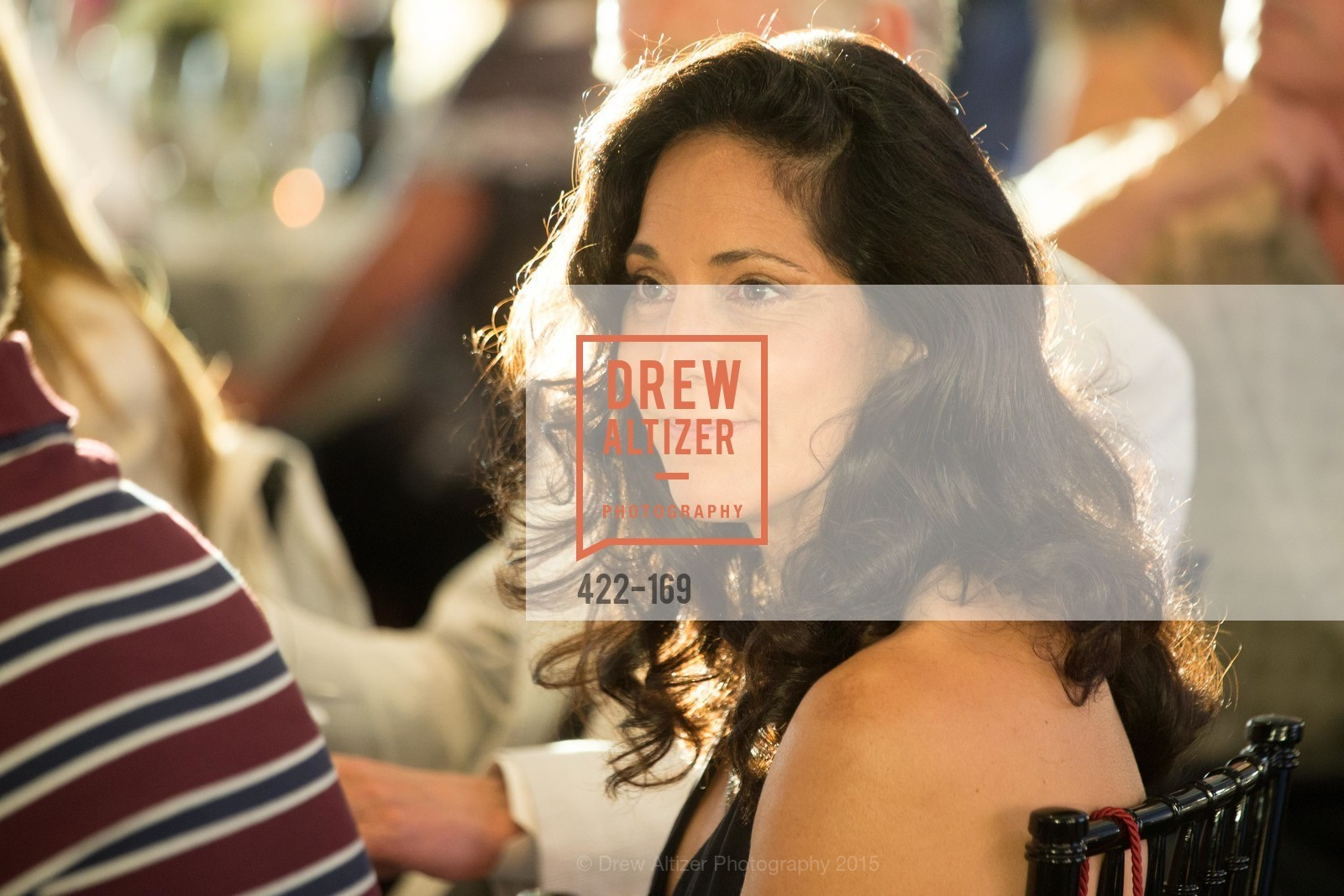 Devyani Kamdar, Silicon Valley Wine Auction Benefiting Silicon Valley Education Foundation, Levi's Stadium. 4900 Marie P. DeBartolo Way, June 19th, 2015,Drew Altizer, Drew Altizer Photography, full-service agency, private events, San Francisco photographer, photographer california