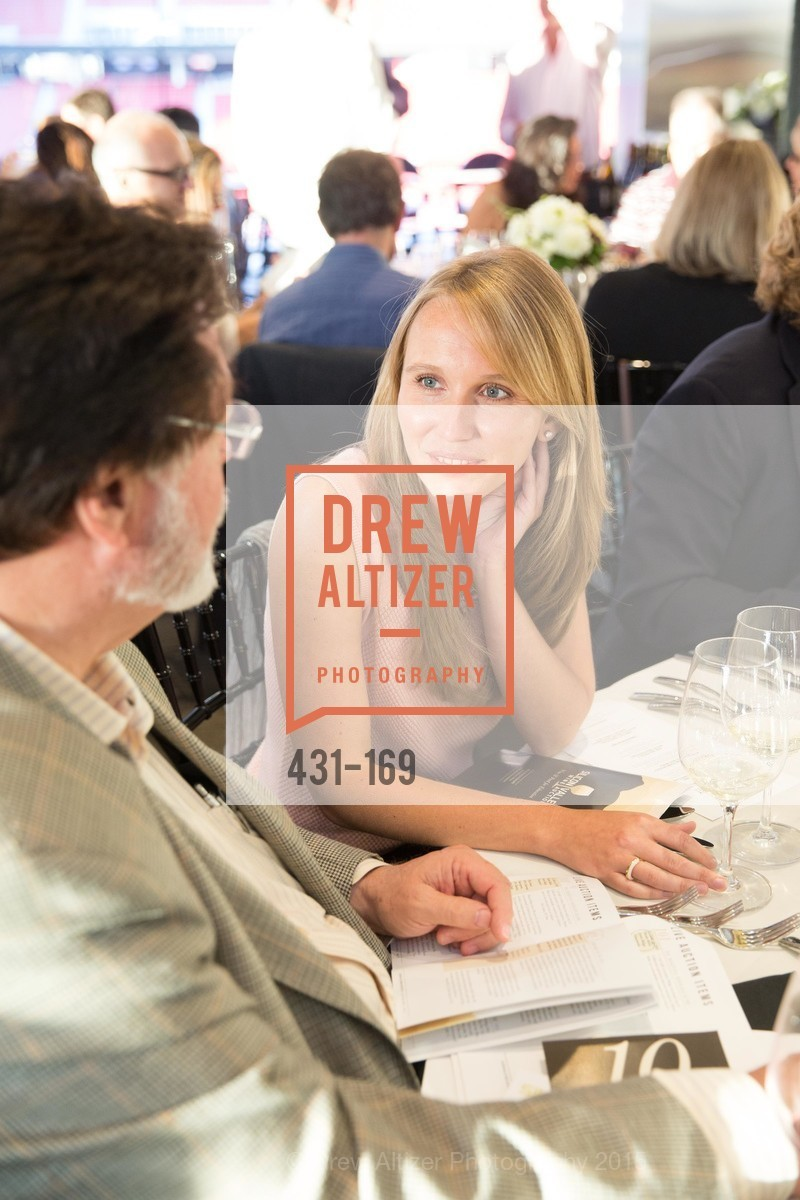 Linda Turner, Silicon Valley Wine Auction Benefiting Silicon Valley Education Foundation, Levi's Stadium. 4900 Marie P. DeBartolo Way, June 19th, 2015,Drew Altizer, Drew Altizer Photography, full-service agency, private events, San Francisco photographer, photographer california