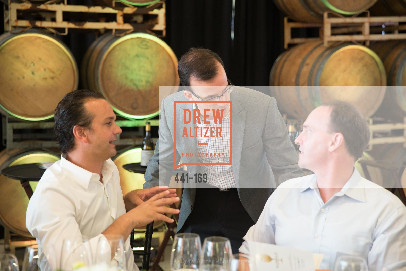 Extras, Silicon Valley Wine Auction Benefiting Silicon Valley Education Foundation, June 19th, 2015, Photo,Drew Altizer, Drew Altizer Photography, full-service agency, private events, San Francisco photographer, photographer california