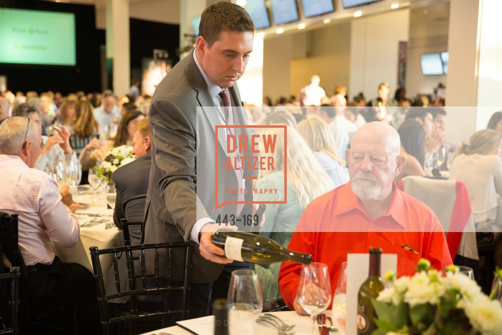 Dave Moulton, Silicon Valley Wine Auction Benefiting Silicon Valley Education Foundation, Levi's Stadium. 4900 Marie P. DeBartolo Way, June 19th, 2015,Drew Altizer, Drew Altizer Photography, full-service agency, private events, San Francisco photographer, photographer california