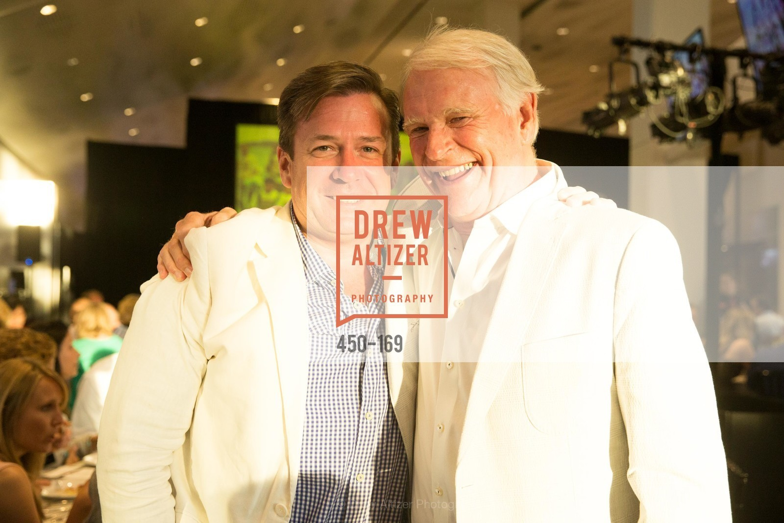 David Paris, Doug House, Silicon Valley Wine Auction Benefiting Silicon Valley Education Foundation, Levi's Stadium. 4900 Marie P. DeBartolo Way, June 19th, 2015,Drew Altizer, Drew Altizer Photography, full-service agency, private events, San Francisco photographer, photographer california