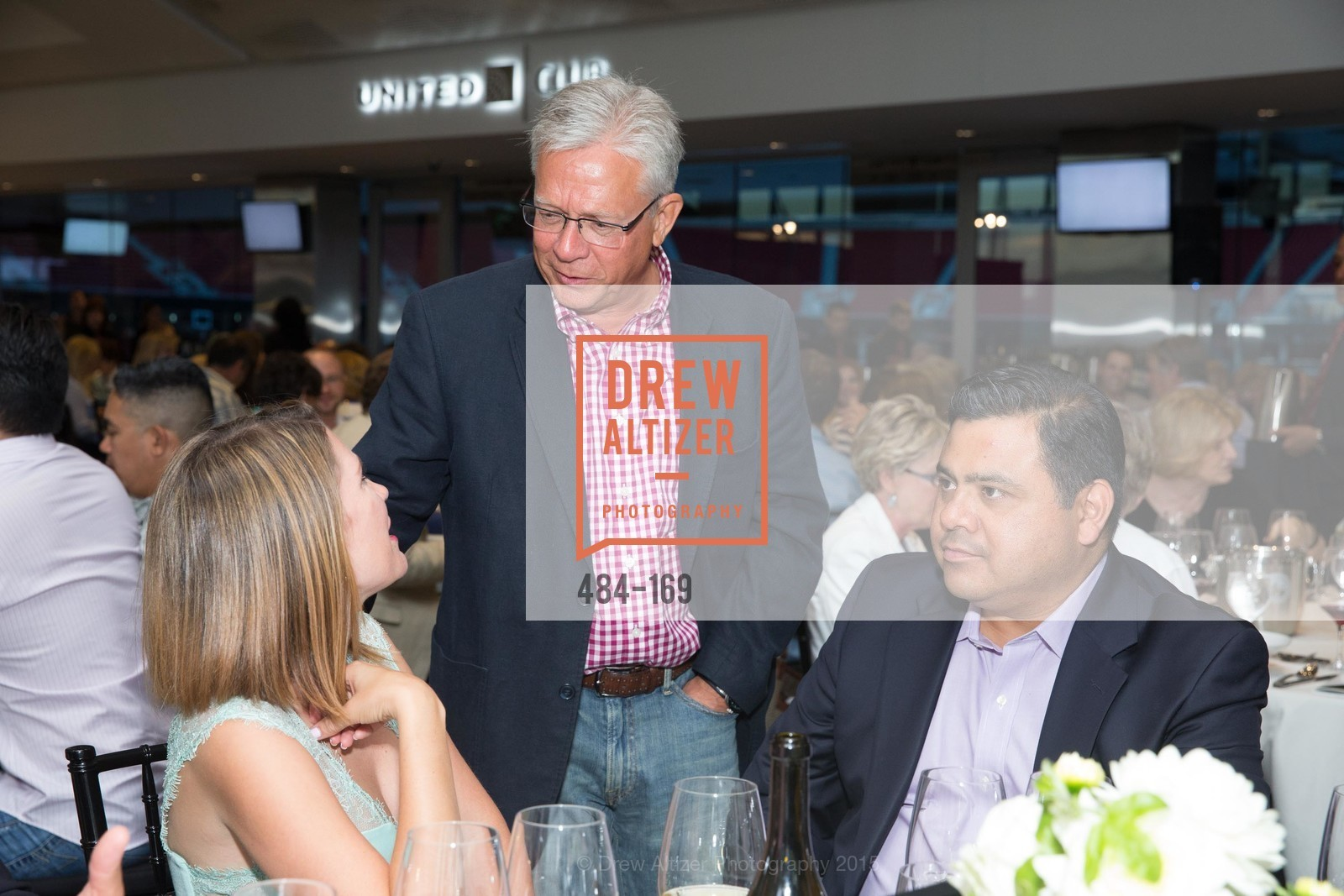 Paul Humphries, Silicon Valley Wine Auction Benefiting Silicon Valley Education Foundation, Levi's Stadium. 4900 Marie P. DeBartolo Way, June 19th, 2015,Drew Altizer, Drew Altizer Photography, full-service event agency, private events, San Francisco photographer, photographer California