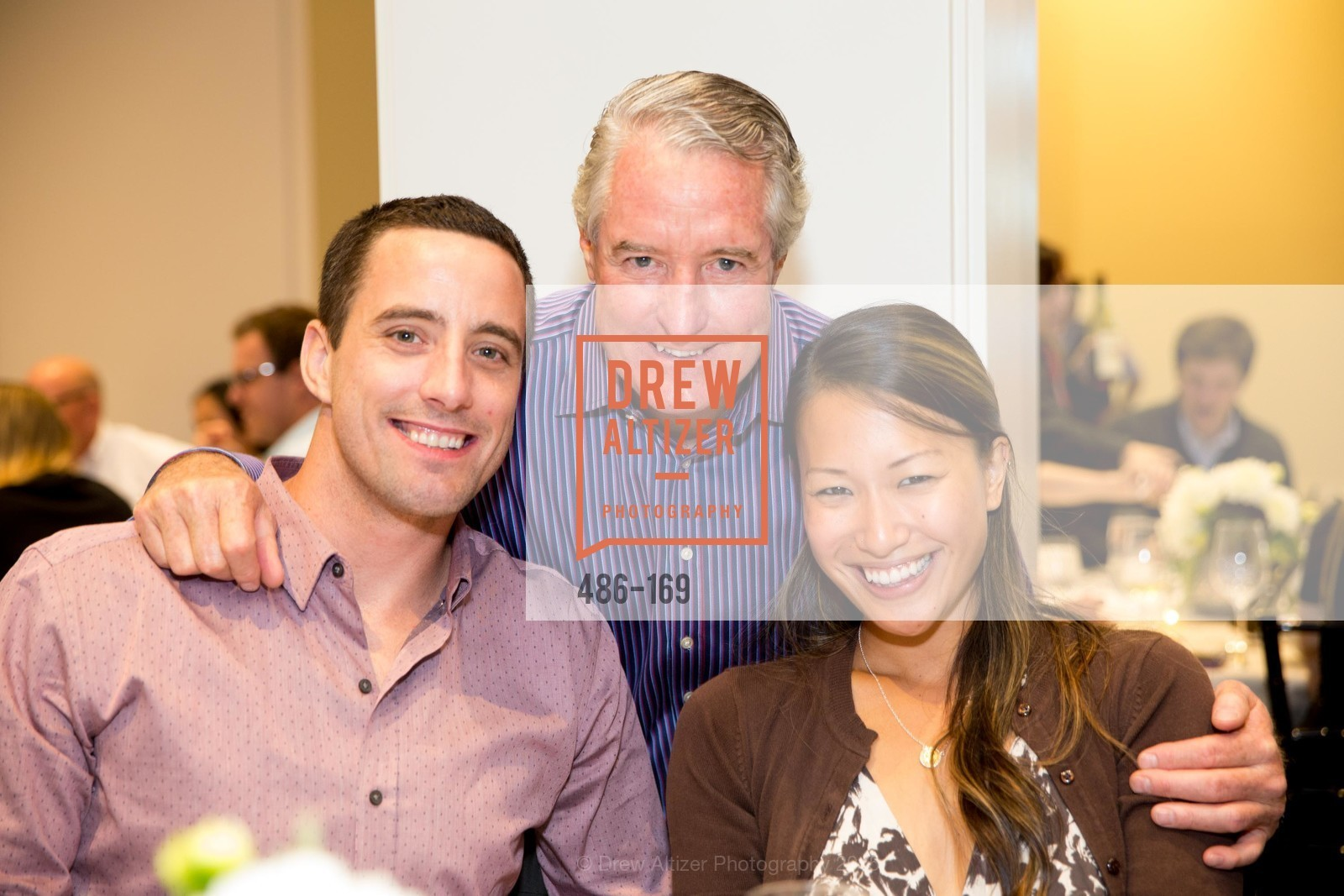 John Miller, Jamie Yoo, Silicon Valley Wine Auction Benefiting Silicon Valley Education Foundation, Levi's Stadium. 4900 Marie P. DeBartolo Way, June 19th, 2015,Drew Altizer, Drew Altizer Photography, full-service agency, private events, San Francisco photographer, photographer california