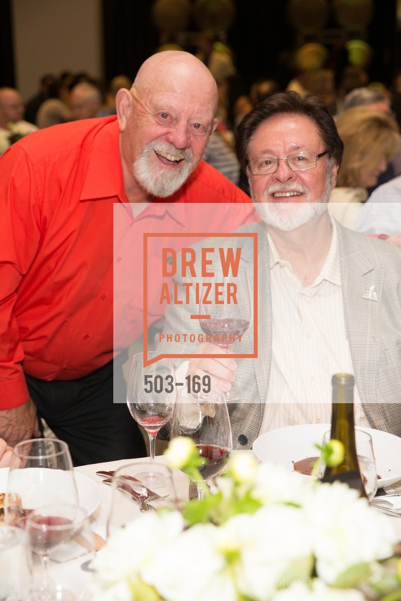 Dave Moulton, John York, Silicon Valley Wine Auction Benefiting Silicon Valley Education Foundation, Levi's Stadium. 4900 Marie P. DeBartolo Way, June 19th, 2015,Drew Altizer, Drew Altizer Photography, full-service agency, private events, San Francisco photographer, photographer california