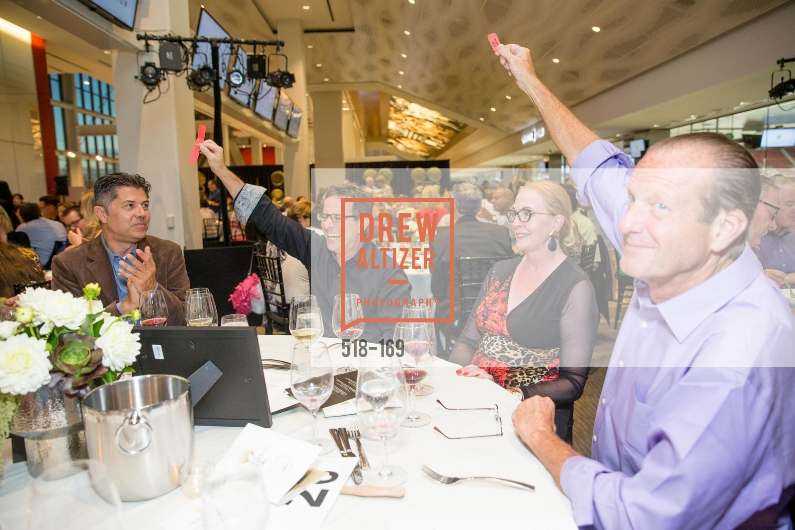 Doug Lockie, Silicon Valley Wine Auction Benefiting Silicon Valley Education Foundation, Levi's Stadium. 4900 Marie P. DeBartolo Way, June 19th, 2015,Drew Altizer, Drew Altizer Photography, full-service agency, private events, San Francisco photographer, photographer california