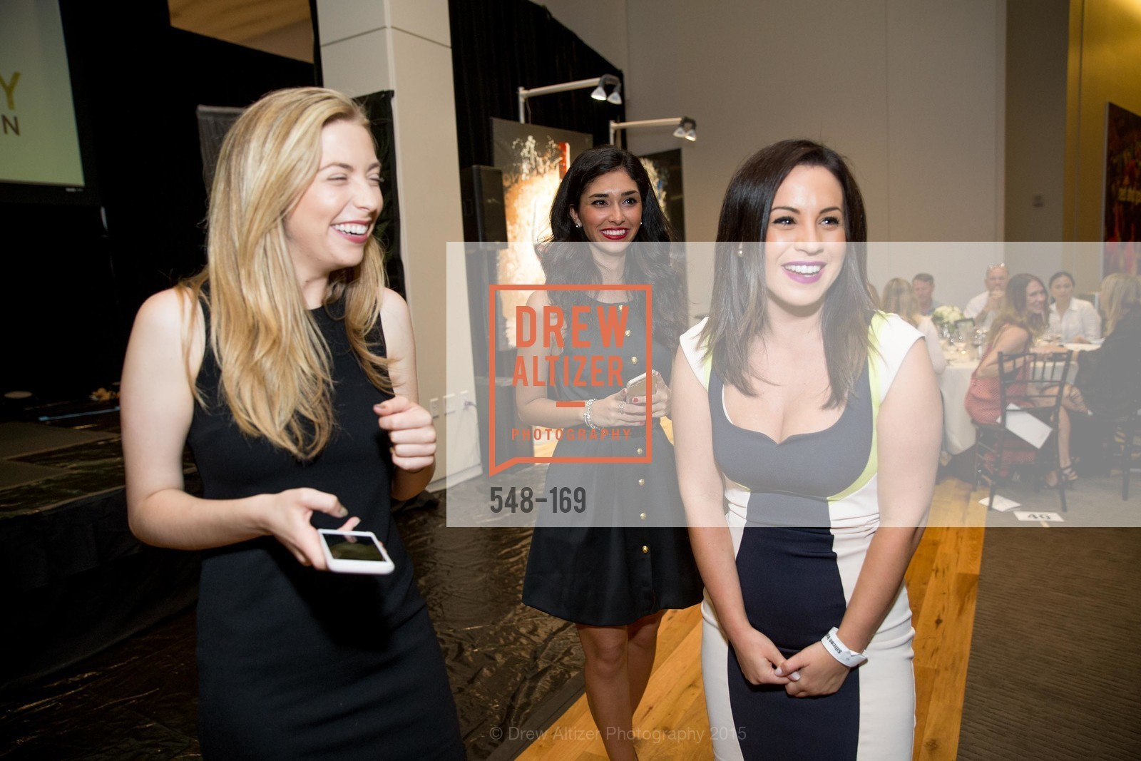 Jennifer Riland, Salma Perdowski, Veronica Gonzalez, Silicon Valley Wine Auction Benefiting Silicon Valley Education Foundation, Levi's Stadium. 4900 Marie P. DeBartolo Way, June 19th, 2015,Drew Altizer, Drew Altizer Photography, full-service agency, private events, San Francisco photographer, photographer california