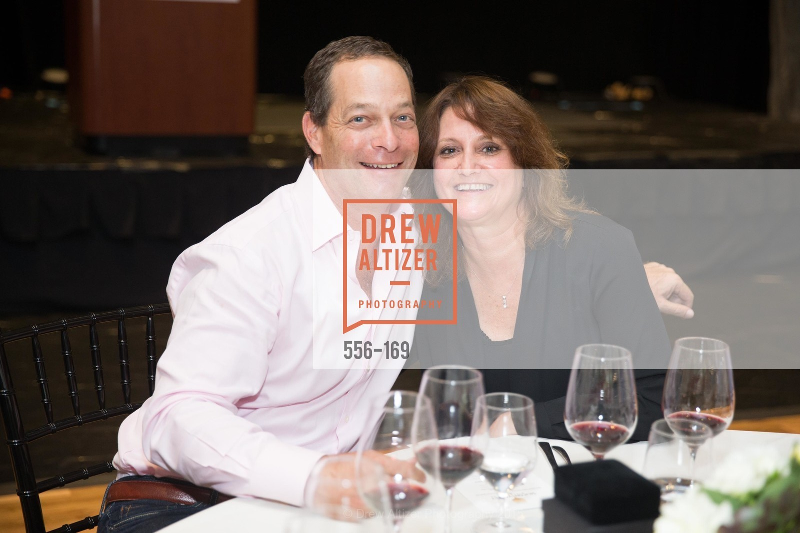 Eric Sahn, Silicon Valley Wine Auction Benefiting Silicon Valley Education Foundation, Levi's Stadium. 4900 Marie P. DeBartolo Way, June 19th, 2015,Drew Altizer, Drew Altizer Photography, full-service event agency, private events, San Francisco photographer, photographer California