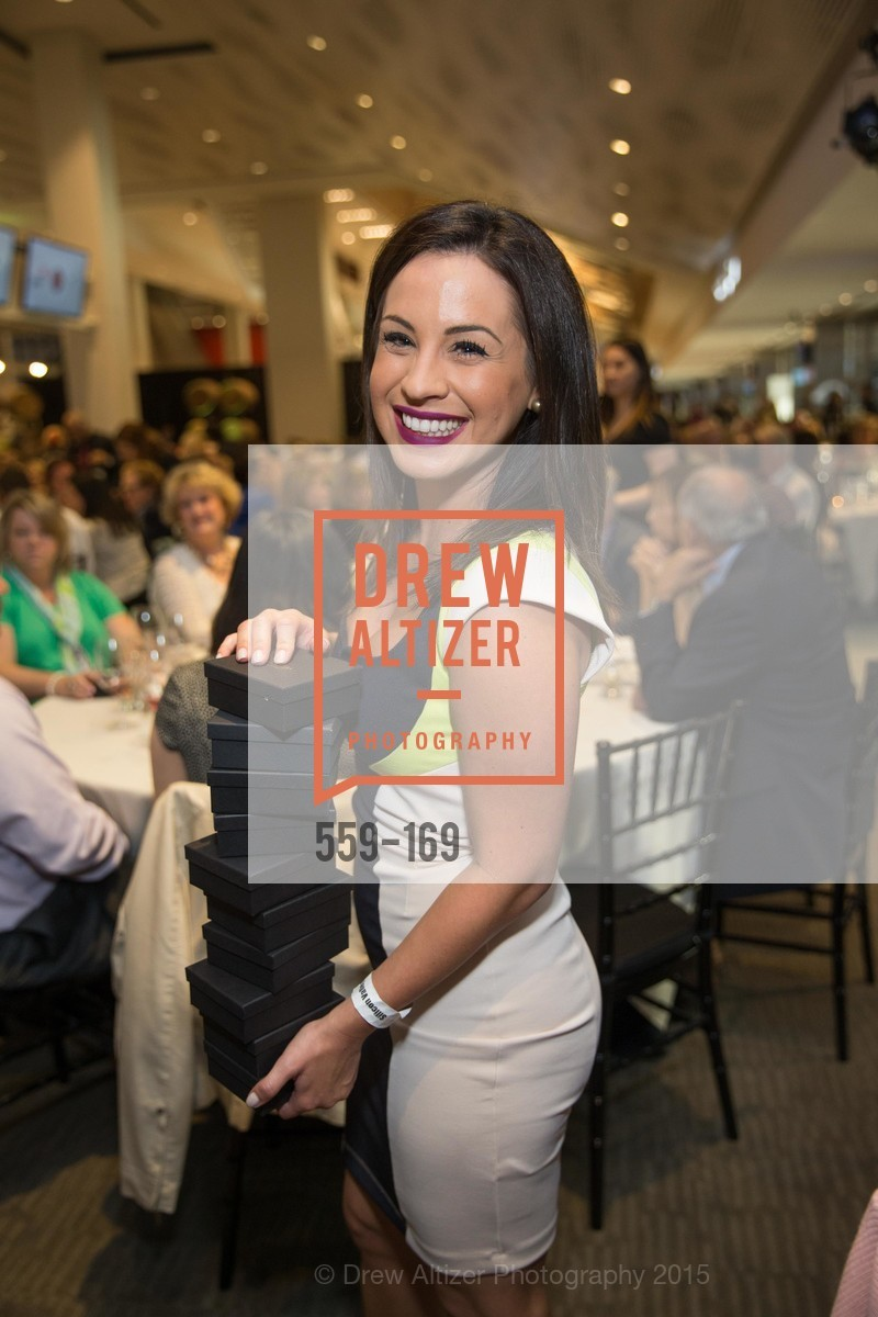 Veronica Gonzalez, Silicon Valley Wine Auction Benefiting Silicon Valley Education Foundation, Levi's Stadium. 4900 Marie P. DeBartolo Way, June 19th, 2015,Drew Altizer, Drew Altizer Photography, full-service agency, private events, San Francisco photographer, photographer california
