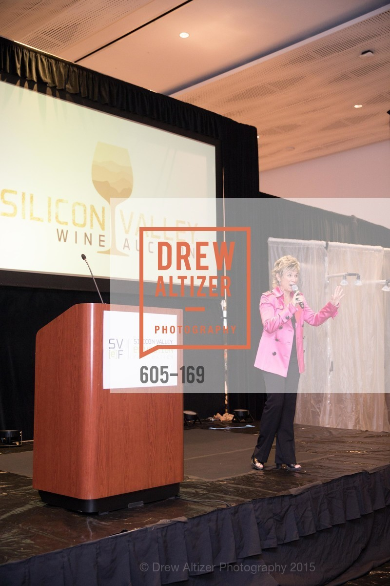 Dawn Marie Kotsonis, Silicon Valley Wine Auction Benefiting Silicon Valley Education Foundation, Levi's Stadium. 4900 Marie P. DeBartolo Way, June 19th, 2015,Drew Altizer, Drew Altizer Photography, full-service agency, private events, San Francisco photographer, photographer california